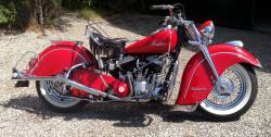 Indian Chief (Bj. 1947)